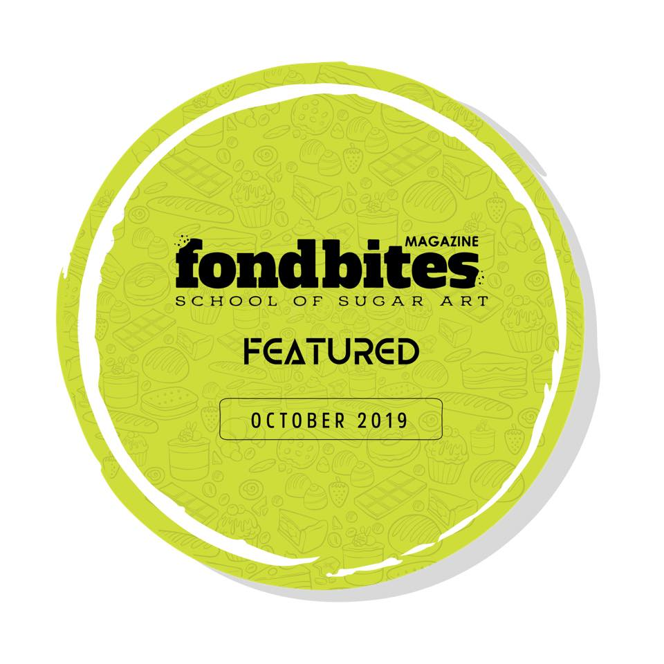 Featured-in-Fondbites-Magazine
