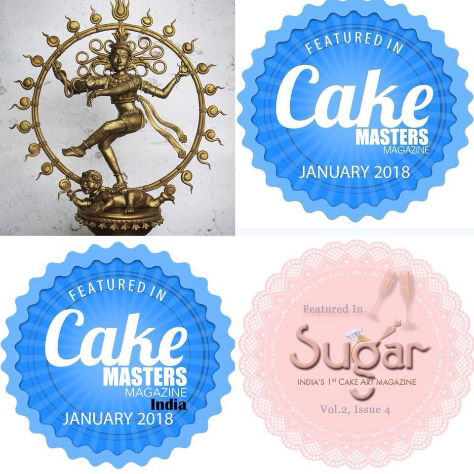 Featured-in-Cake-Masters-Magazine-UK-and-India-Sugar-Magazine