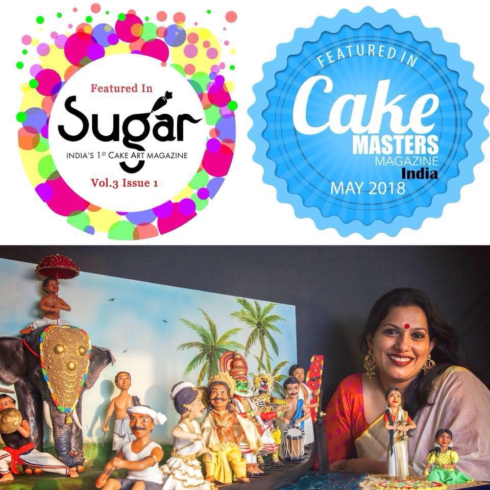 Featured-in-Cake-Masters-Magazine-Sugar-Magazine